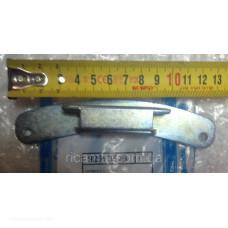 Петля люка для стиральной машинки CANDY (92993526)