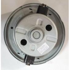Мотор 1600W для пылесоса Samsung DJ31-00007S Original
