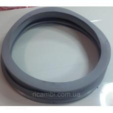 Резина (манжет) люка Whirlpool 481246668775 (не оригинал) для стиральной машины