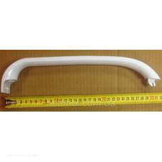 Ручка двери для холодильника Bosch, Siemens 369547
