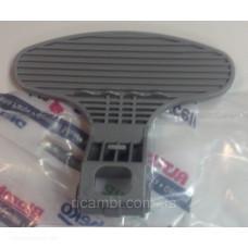 Ручка дверки (люка) Beko 2821580200 для стиральной машины