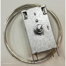 Терморегулятор Ranco К-50 для однокамерного холодильника