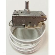 Терморегулятор Ranco К-56 для морозильной камеры