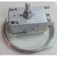 Термостат К-50 0,9м Ranco L3392 оригинал, для холодильника