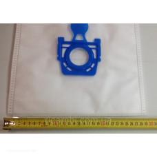 Мешок для пылесоса Zelmer код: 49.4000 (Синий)