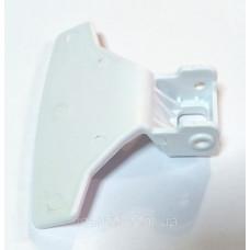 Ручка дверки (люка) Beko 2828780100 для стиральной машины