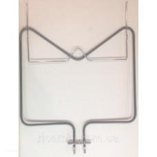 Тэн нижний Whirlpool (Вирпул) 481010375734 не оригинал, для духовки