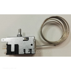 Терморегулятор для холодильника Electrolux 2426350183