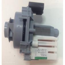 Мотор циркуляционный  для посудомоечных машин Ariston, Indesit C00302796