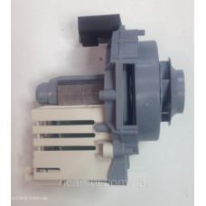 Мотор циркуляционный  для посудомоечных машин Ariston, Indesit C00303737