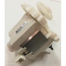 Мотор циркуляции для посудомоечной машины Whirlpool 480140102395