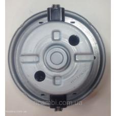 Мотор для пылесоса 1560W Samsung DJ31-00005H