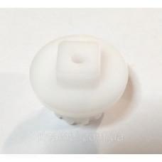 Муфта предохранительная на шнек для мясорубки Zelmer 792328. Original