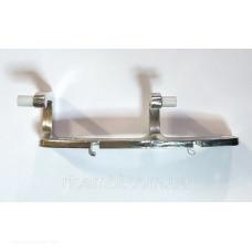 Завес (петля) люка для стиральной машины LG 4774ER2005A