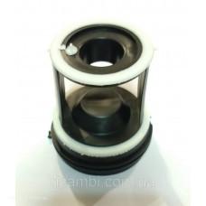 Крышка насоса (фильтр) Indesit для стиральной машины C00045027