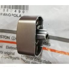Ручка регулировки температуры для духовки Ariston C00082490