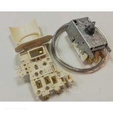 Терморегулятор для холодильника Whirlpool 481228238232